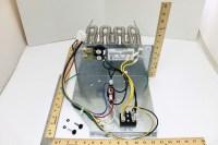 Armstrong Furnace AHBC10SA-1 HEAT STRIP KIT 10KW