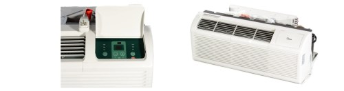small resolution of new midea ptac units