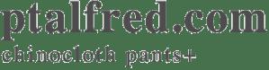 ptalfred.com
