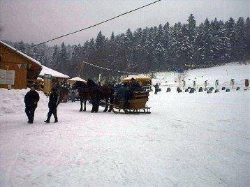 2003-02-15-Stramka_Image002