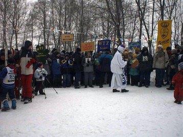 2003-02-15-Stramka_Image013