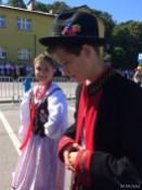 Dozynki_Polna_201623
