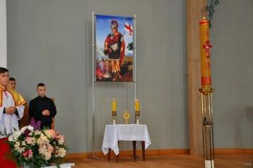 Relikwie Św Floriana_023