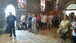 Kościół Prymatu Św. Piotra