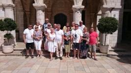 Kana Galilejska