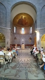 Kościół Zaśnięcia NMP