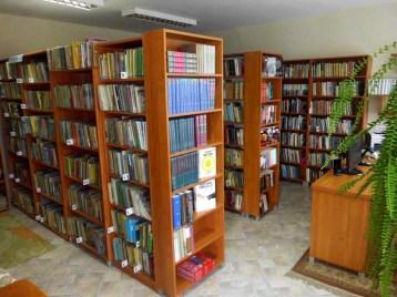 Biblioteka_Poswiecenie_01
