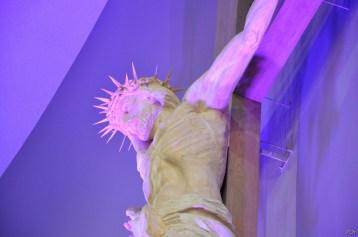 Msza Wieczerzy Pańskiej - Wielki Czwartek