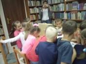 Biblioteka8_05