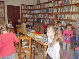 Biblioteka8_10