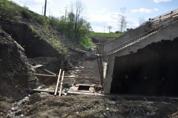 Tunel_maj_2019_09
