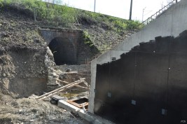 Tunel_maj_2019_10