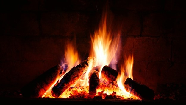 How To Choose Between A Gas And Wood-Burning Insert (1)