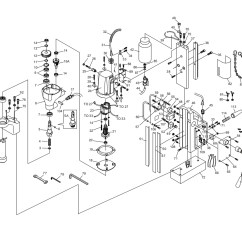 88 Ezgo Marathon Wiring Diagram Signal Stat 900 7 Mag Drill Schematic Library