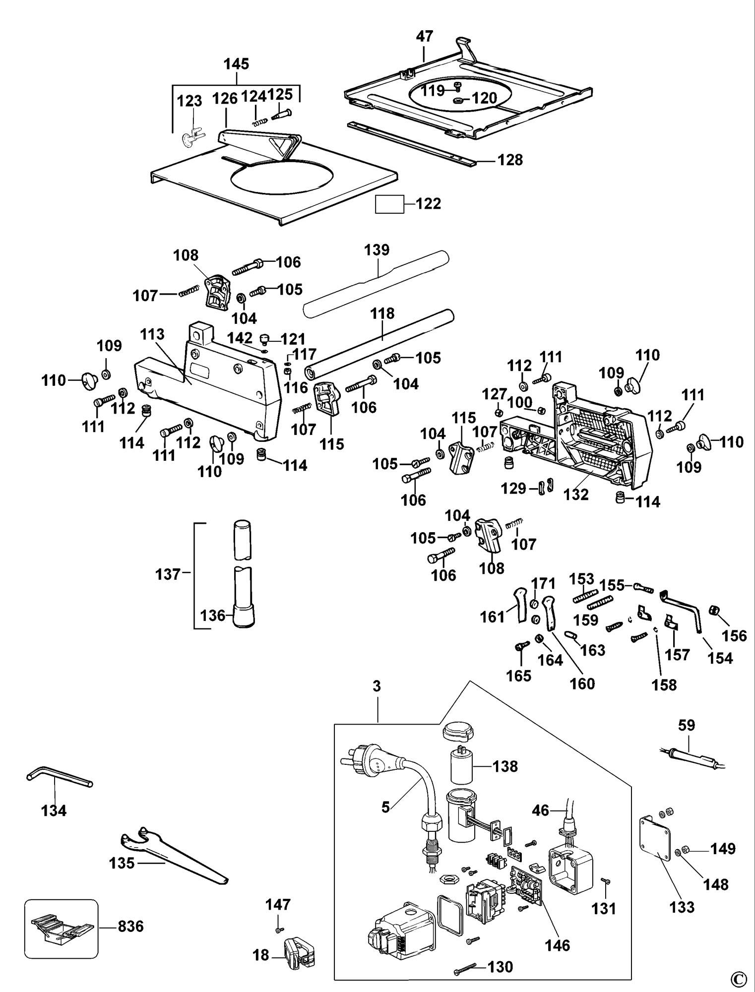 1986 bayliner capri wiring diagram rotronics dual battery system trophy 1987