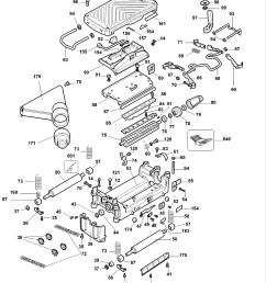 dewalt planer wiring diagram wiring diagram explained residential transformer diagram dewalt planer wiring diagram [ 1522 x 2000 Pixel ]