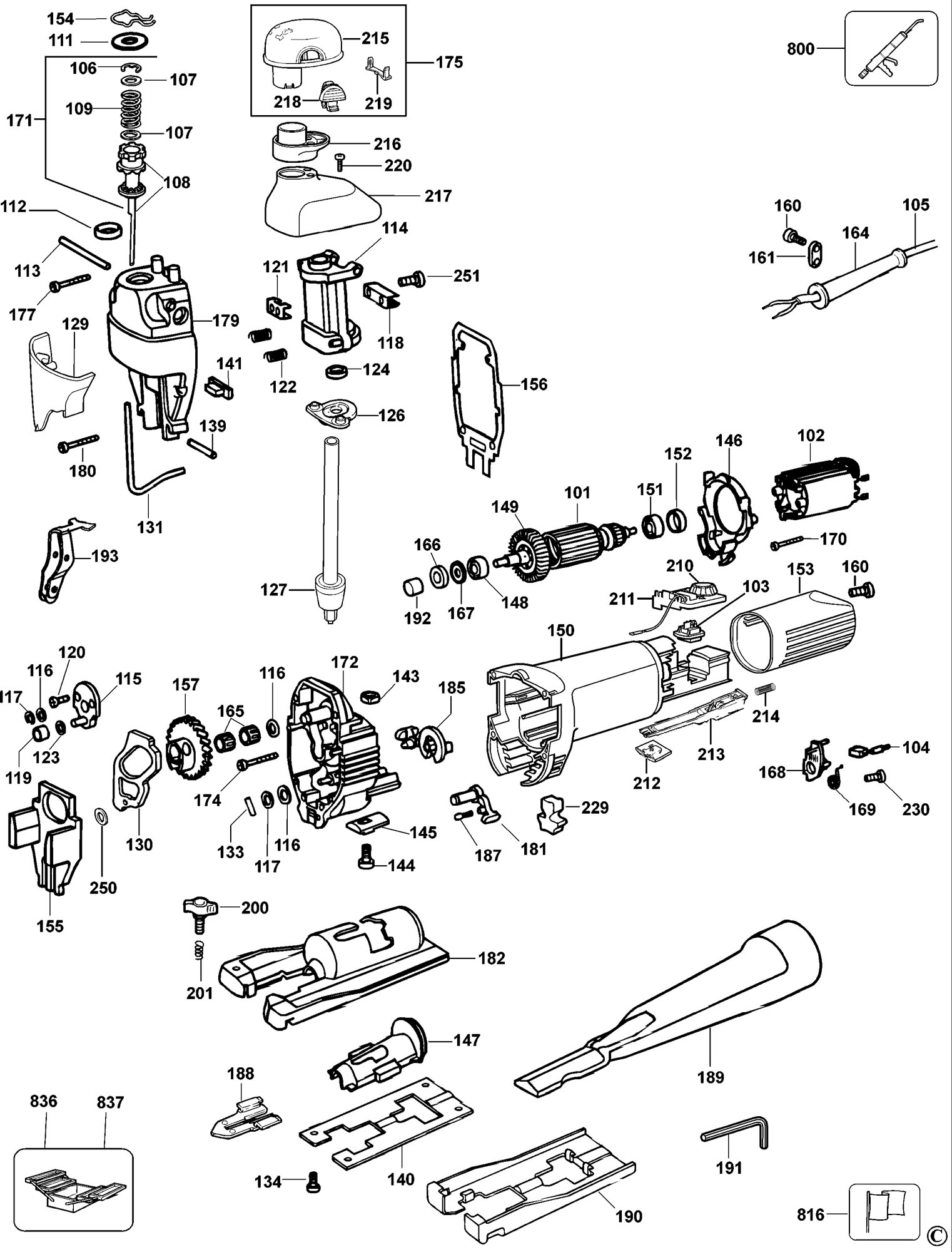 Zongshen 250cc Wiring Diagram Apktodownload
