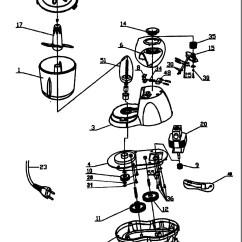 Virago 250 Wiring Diagram 1965 Mustang Headlight Switch For 1994 Yamaha 1100