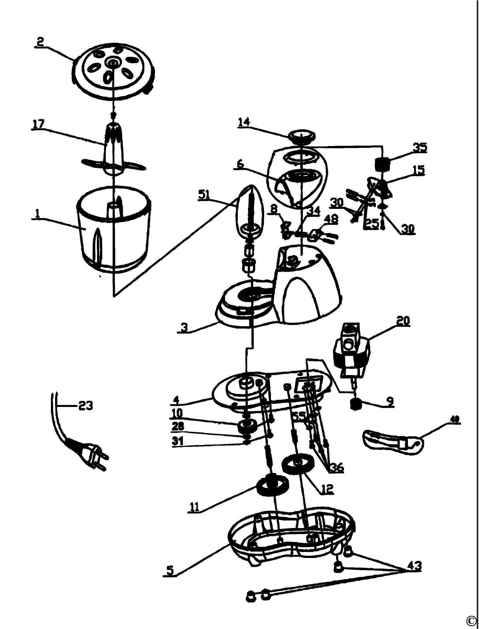 virago 250 wiring diagram 2004 chevy silverado 1500 stereo for 1994 yamaha 1100