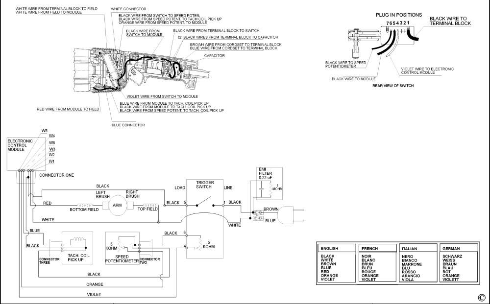 medium resolution of  click for bigger diagram