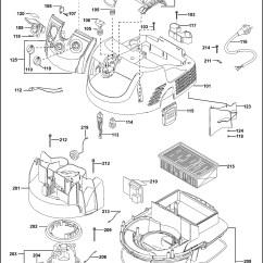 Baldor Single Phase Motor Wiring Diagram Dimmer 230v Capacitor Database 1 Compressor