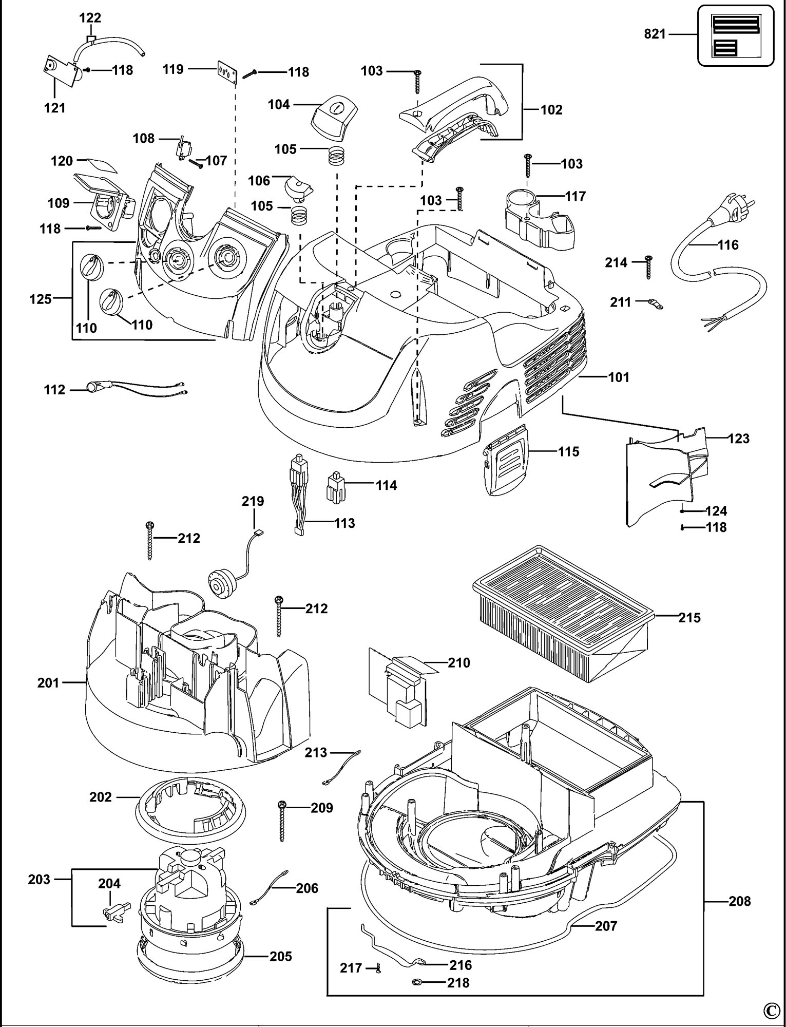 baldor single phase 230v motor wiring diagram co2 boiling point of and connection database 1 reversing schematics plug