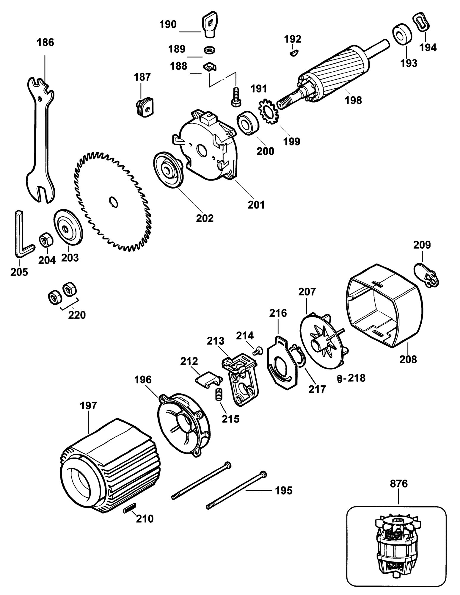 49cc engine parts diagram origami wolf instructions with transmission imageresizertool com