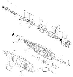 exciting makita grinder wire diagram gallery best image diagram makita 9227c rotary polisher astonishing makita switch [ 2433 x 2720 Pixel ]