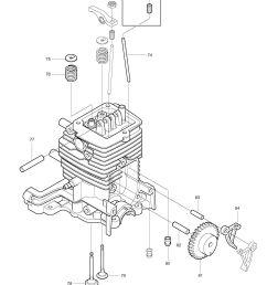 makita blower wiring diagram wiring diagrams schema blower air cleaner makita blower wiring diagram [ 1741 x 2389 Pixel ]