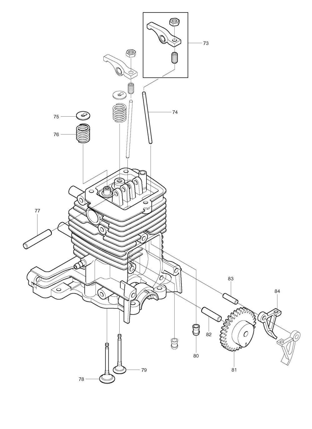 medium resolution of makita blower wiring diagram wiring diagrams schema blower air cleaner makita blower wiring diagram