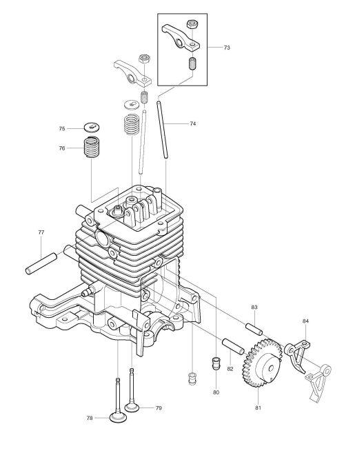 small resolution of makita blower wiring diagram wiring diagrams schema blower air cleaner makita blower wiring diagram