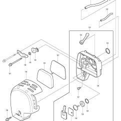 Nissan 350z Audio Wiring Diagram Caravan Car Polk Pa660 Database Makita 9227c Best Library Hifonics