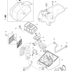 Dometic Rm2193 Wiring Diagram 1999 Ford F150 Engine Caravan Heater Schemes Imageresizertool Com