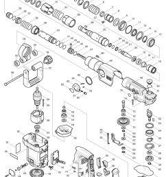 click for bigger diagram [ 1779 x 2466 Pixel ]