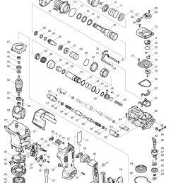 click for bigger diagram [ 1748 x 2494 Pixel ]