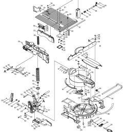 wiring diagrams milwaukee power tools milwaukee tools amazon makita angle grinder makita 4 inch angle grinder [ 1791 x 2518 Pixel ]