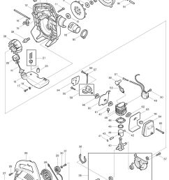 makita blower wiring diagram wiring diagram detailed emerson blower motor wiring diagram makita blower wiring diagram [ 1725 x 2467 Pixel ]