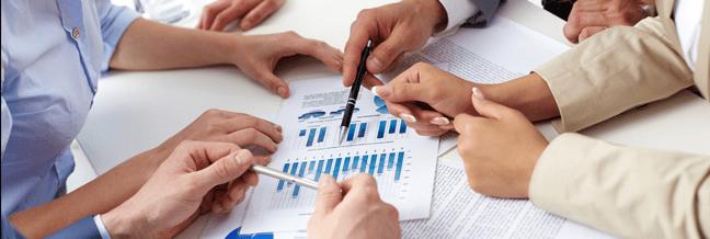 PTDA  Accounts Payable Clerk