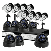 16ch_commercial_surveillance_camera_system_8_bullet_8_dome_sony_2