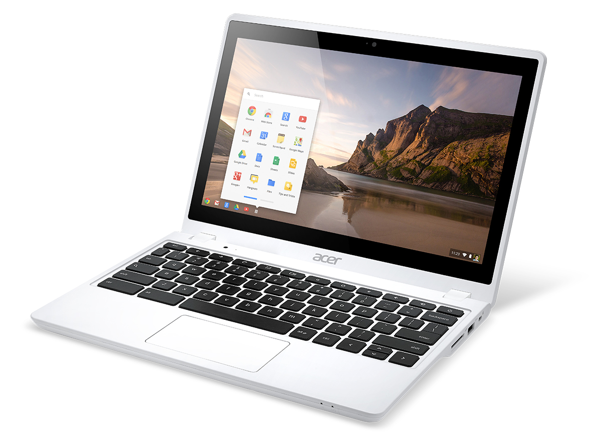 acer_c720p_chromebook_white_touch_left_angle