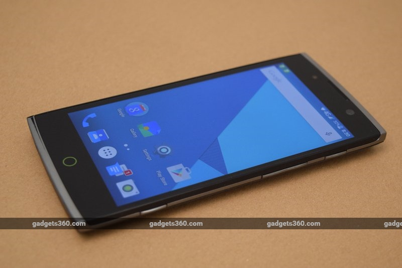 alcatel_onetouch_flash2_front_ndtv