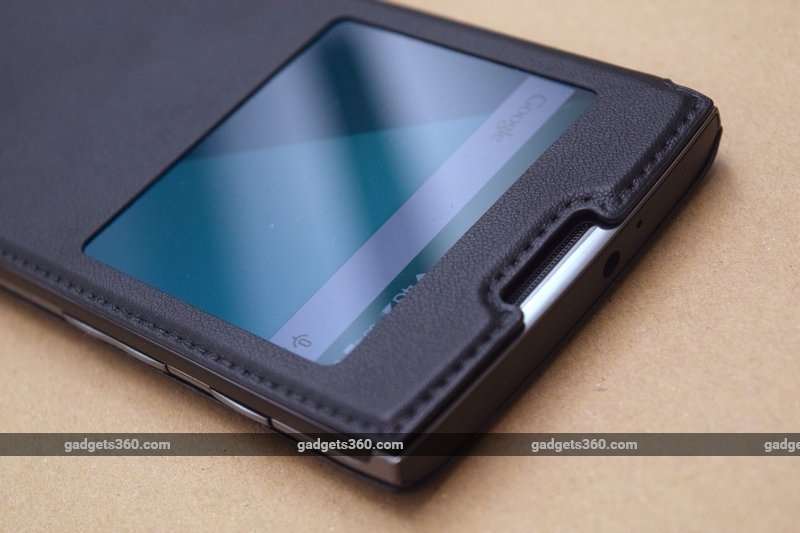 alcatel_onetouch_flash2_frontcover_ndtv