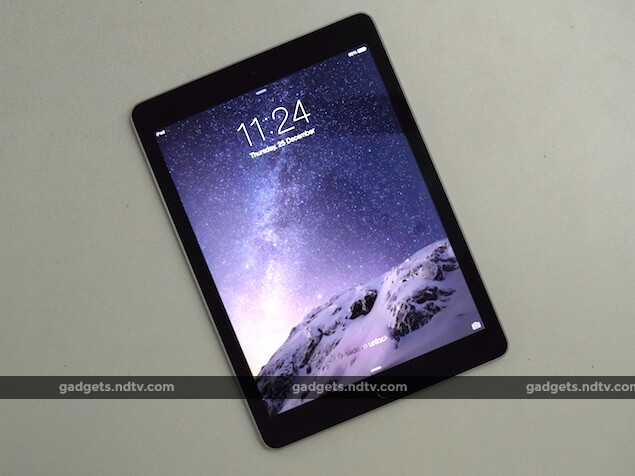 apple_ipad_air_2_cover_ndtv