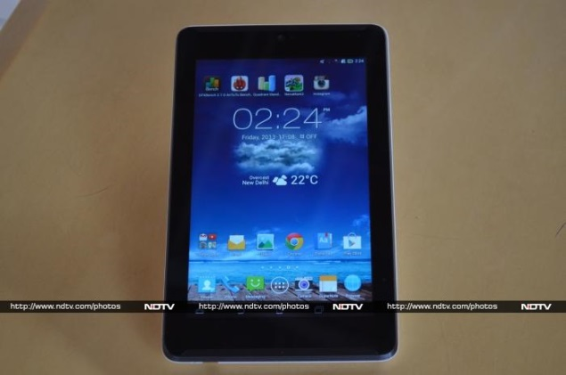 asus-fonepad-7-display