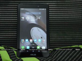 Asus Fonepad 7 Review 3