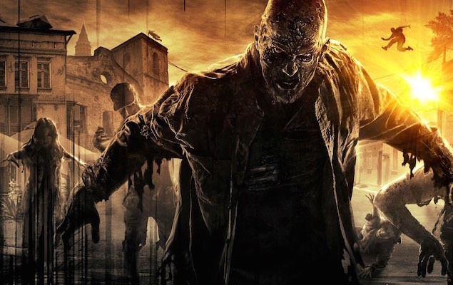 cover_art1_dying_light_techland