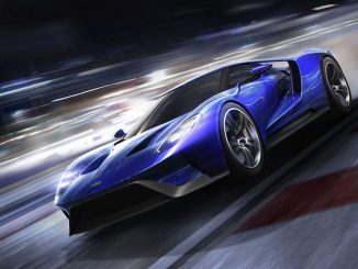 Forza Motorsport 6 Review: Taking Pole Position 4