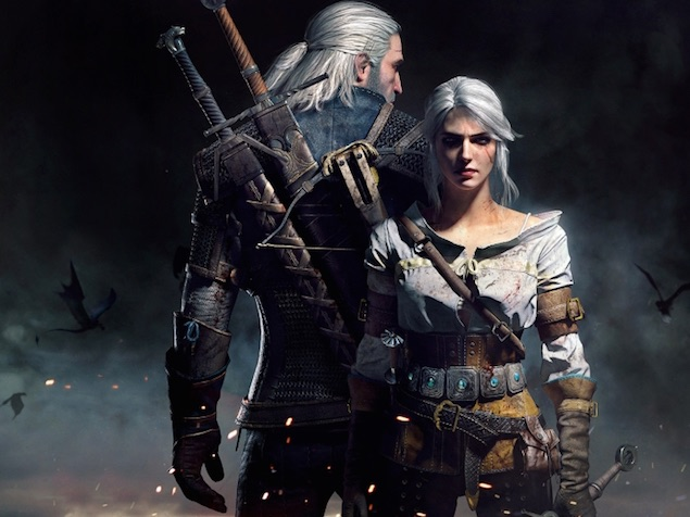 geralt_ciri_the_witcher_3_cdpr