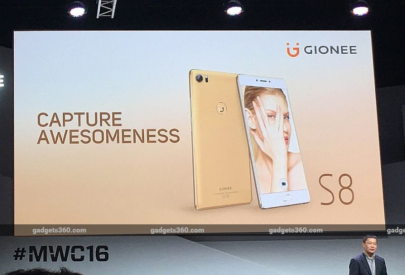 gionee_s8_gadgets360