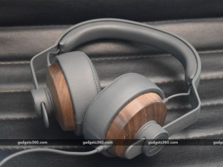 Grain Audio OEHP.01 Review 7